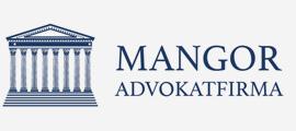 Mangor Advokat